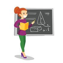 EduZ Tuition Teacher 6.jpeg