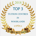 Eduz Tuition Best business 2018.png