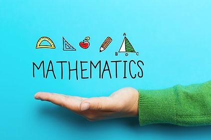 eduz maths intensive.jpeg