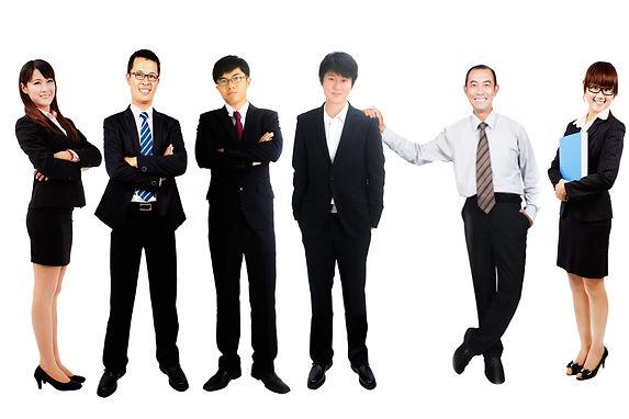 EduZ Tuition Team.jpg