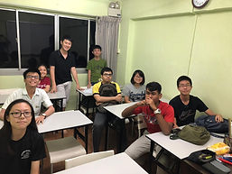 Eduz tuition centre based lessons.JPG