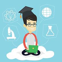 EduZ Tuition Teacher 1.jpeg