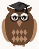Owl EduZ Tuition.png