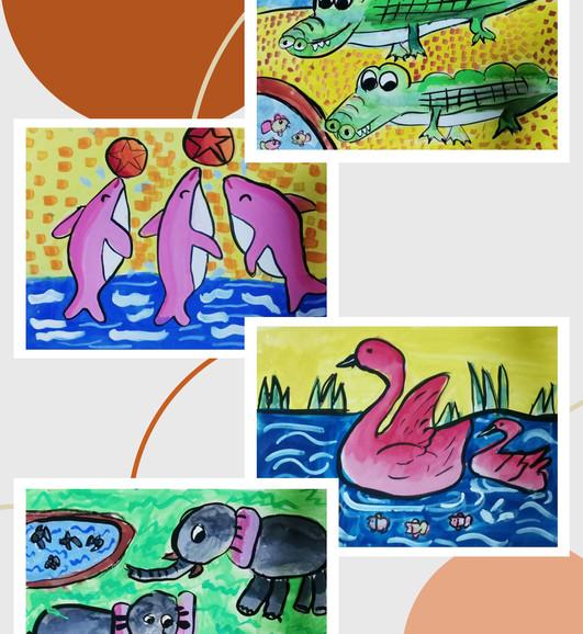 Arts@EduZ Gwen's (2)