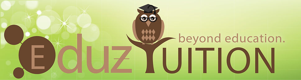 Eduz Woodlands Tuition Centre