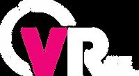 small VR logo
