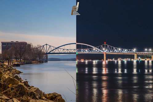 Day n Night La Crosse, Wi