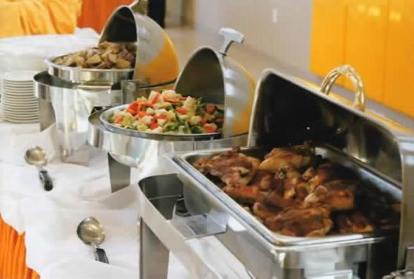 banquet7.jpg
