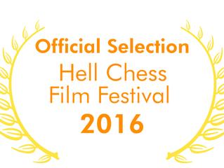 Hell Chess Festival