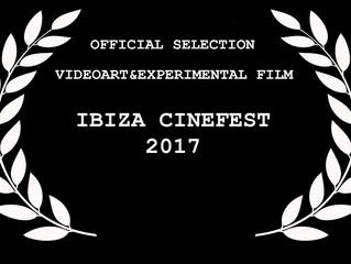 Ibiza cinefest
