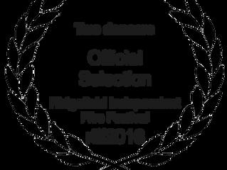 Ridgefield Independent Film Festival