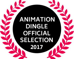Animation Dingle