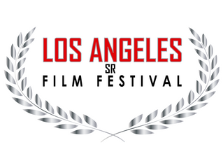 Los Angeles SR Film Festival