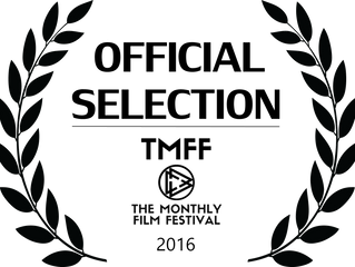 TMFF festival selection and review