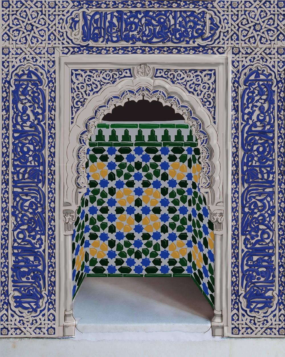 puerta alhambra2.jpg