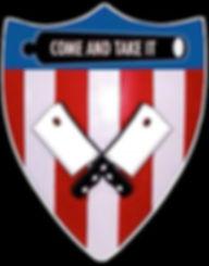 american-guard-shield_edited.jpg