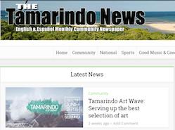 Tamarindo-News_edited_edited