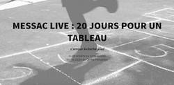 Ivan-messac_Pompidou-1200x593
