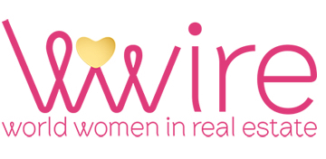 wwire_logo_h1761-1