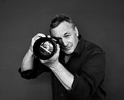 Paul Oatway Photographer .png