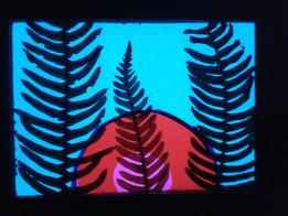Nocturnal Landscape 2