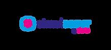 simulassur-logo.png