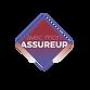 assurance_logo.png