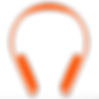 BRAND X - HEADPHONES v0.633.png