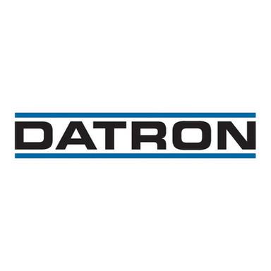 Datron Logo