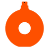 SOWOW WHAT WE DO ICON BOTTLE 1.636.png