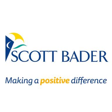 SCOTT BADER RESINS