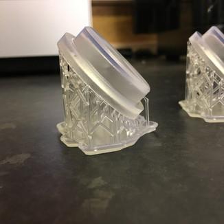 SOWOW 3D Printing 3
