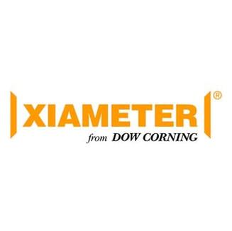 Xiameter Resins