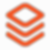 WHAT-WE-DO-BATCH-STACK_ICON.png