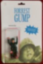 gump.png