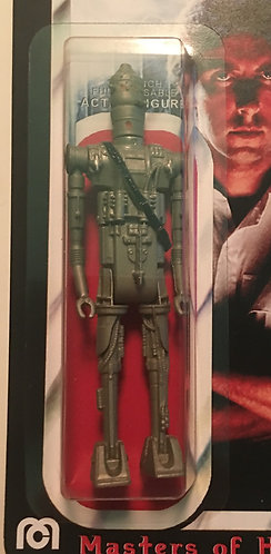 "ROTJ ""Tall IG-88"" Replacement Blister"