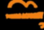 BTA Community Foundation Logo Final Vers