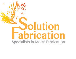 Solution Fabrication Logo final.jpg