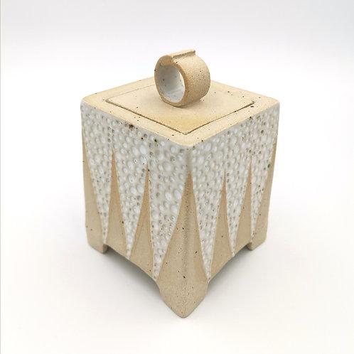 Box Jar