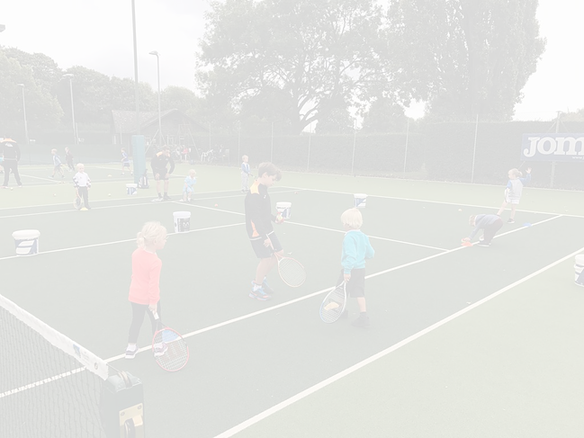 Childrens Holiday Camps in Herfordshire