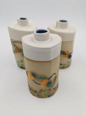 Jars - Cornish Coast Design