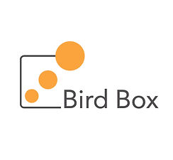 Bird Box Logo Final white background.jpg