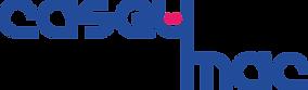 Casey Mac Blue logo for website.png