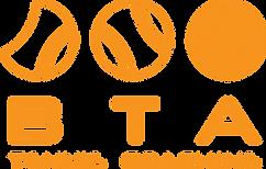 BTA new logo 2020.png