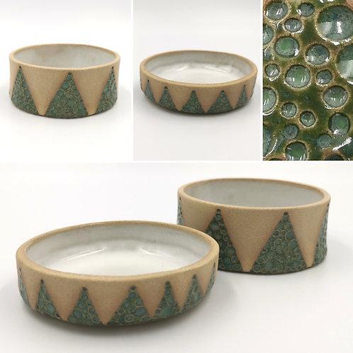 Tapas / Dipping bowls