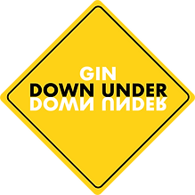 gin down under logo.png