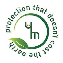 Casey Mac Eco Logo Correct version.jpg