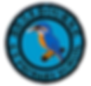 Brox ce logo_edited.png