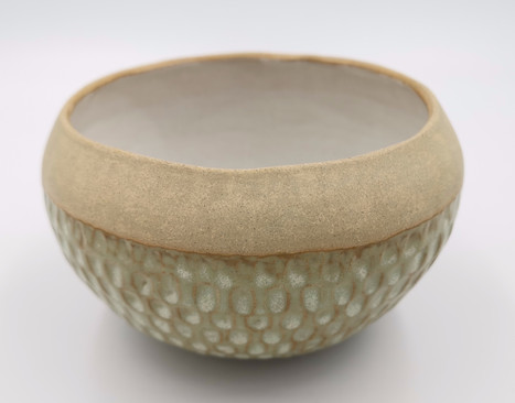 Coiled bowl - various sizes