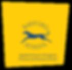 Bayford logo 2.png